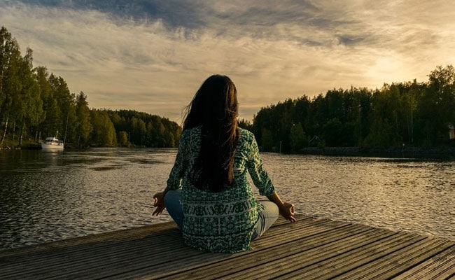 'A Higher State...': Inspirational Quotes On International Yoga Day 2021