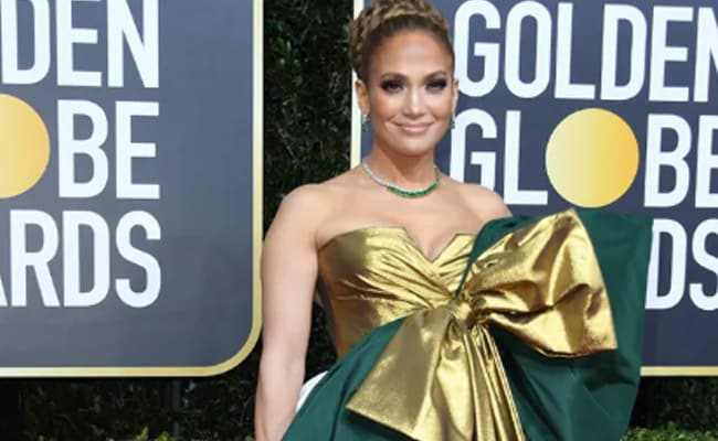 After The Oscars, Golden Globes 2021 Postponed As Well