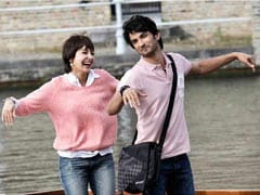 "Sushant Singh Rajput's <i>PK</i> Co-Star Anushka Sharma: ""Too Young And Brilliant To Have Gone So Soon"""