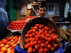 Wholesale Inflation Quickens To 2.03% In January From 1.22% In December