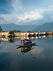 J&K Lists 36 Achievements As Union Territory In 1-Year Report Card