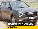 Video : 2020 Hyundai Creta Review