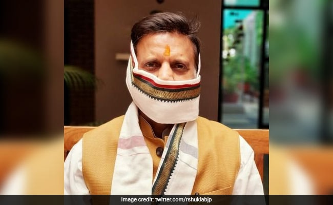 'Bitter Truth': Congress After BJP Leader Asks Sonu Sood To Help Migrants