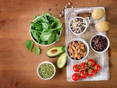 Balanced Diet: कैसे बनाएं बैलेंस डाइट, जिसमें जरूरी न्यूट्रिएंट्स मिस न हों, हर पोषक तत्व हो शामिल