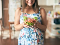 Vegan And Pregnant? Here Is The Ultimate Diet Plan To Meet Your Nutritional Needs
