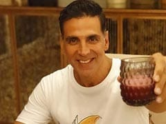 Akshay Kumar Is The Only Indian On Forbes 2020 List Of 100 Highest-Paid Celebs, Just Like Last Year