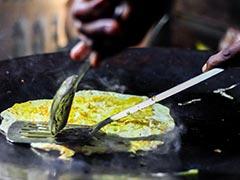 Street Foods Of India: अगर नहीं खाए हैं अंडे से बनने वाले ये 7 स्ट्रीट फूड्स, तो अगली बार मौका छोड़ना मत!