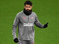 Diego Costa Fined But Avoids Jail In Tax Fraud Case