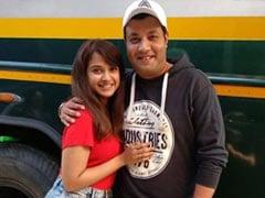 "Sushant Singh Rajput And Varun Sharma's Ex-Manager Disha Salian Dies. ""Devastating News,"" Say Actors"
