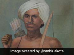 Birsa Munda: Tribute To The Fearless Tribal Freedom Fighter