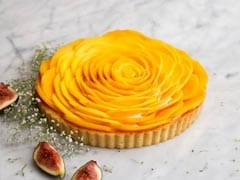 5 Irresistible Mango Desserts You Will Want To Indulge In Right Now