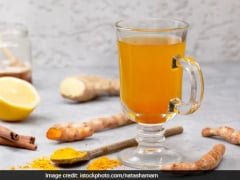 Kadha For Immunity: Prepare This Herbal Potion With Basic Indian Herbs And Spices