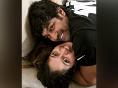 """Can't Wait To Bring You Back"": Late Actor Chiranjeevi Sarja's Wife Meghana Raj Announces Pregnancy In Heartrending Post"