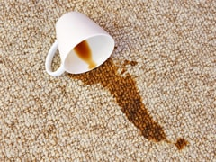 Watch: Removing Coffee Stains Get Easier With These 3 Simple Hacks