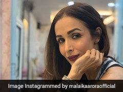 Malaika Arora Shares Her Homemade Immunity 'Nuskha' And It's Something To Try This Monsoon