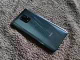 Video : Best Phone Under 20000: Motorola One Fusion Plus, Realme 6 Pro, Redmi Note 9 Pro Max, More
