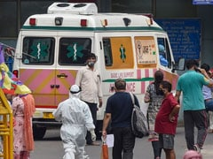 Situation Not Normal, Don't Lower Guard: Delhi's 1st Coronavirus Patient