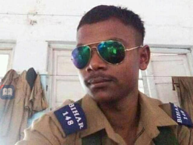 Video : 2 Soldiers From Bengal Killed In India-China Clashes