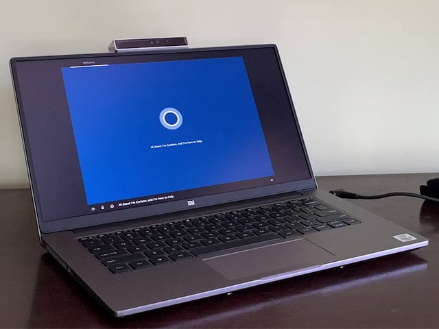 Video: 6 Essential Features You'll Miss In Mi Notebook 14 Horizon Edition