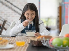 Kids Diet: Nutritionist Recommends Diet Tips For Kids For Their School From Home Days