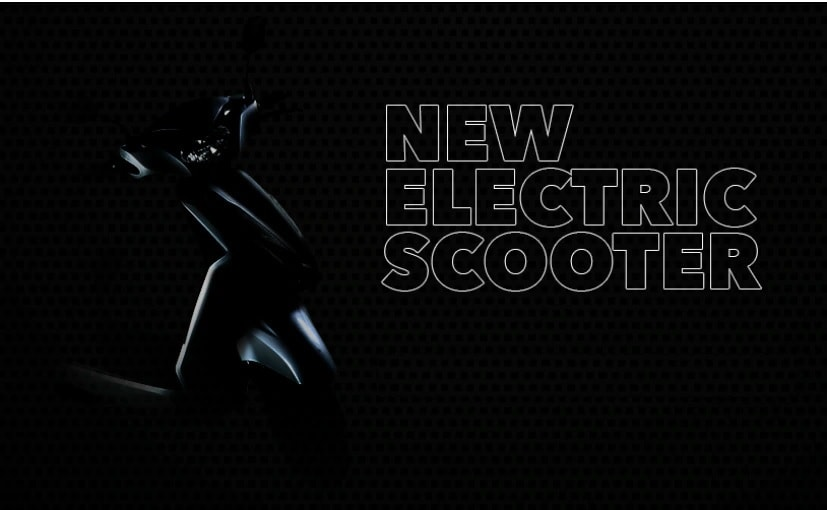New Ampere Electric Scooter India Launch Highlights: Price, Features, Specifications, Images