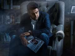 <i>Breathe: Into The Shadows</i> - Abhishek Bachchan, A Concerned Father, Can Save A Life And Even Take One