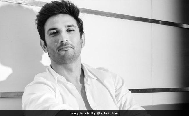 Sushant Singh Rajput, 'A Powerhouse Of Talent': Mahesh Babu, Ram Charan, Dulquer Salmaan, Tamannaah Bhatia, Prithviraj And Others Pay Tributes On Twitter