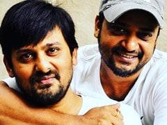 Wajid Khan's Brother Sajid Remembers His 'Jannat Ka Rockstar'