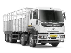CV Sales July 2020: Ashok Leyland Almost Doubles Monthly Volumes Over June, But Sees 56% Decline In Y-o-Y Sales