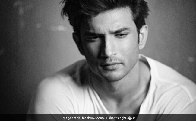 'Bright Young Actor Gone Too Soon': PM On Sushant Singh Rajput's Death