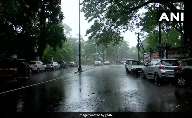 Monsoon Update: June Had 17% Surplus Rain, July Had 10% Deficit, Says Weather Department