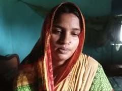 लद्दाख में चीनी सेना से झड़प में जान देने वाले भारतीय जवान की विधवा अपने बच्चों को सेना में भेजेगी