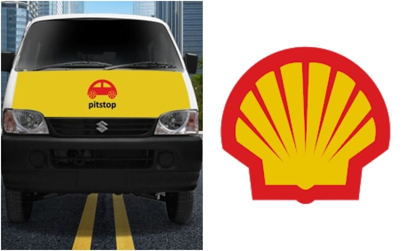 Shell Lubricants & Pitstop Partner For Zero Contact Doorstep Vehicle Servicing