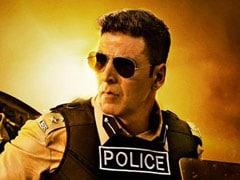 Akshay Kumar's <i>Sooryavanshi</I> And Ranveer Singh's <i>'83</I> Will Release In Cinemas