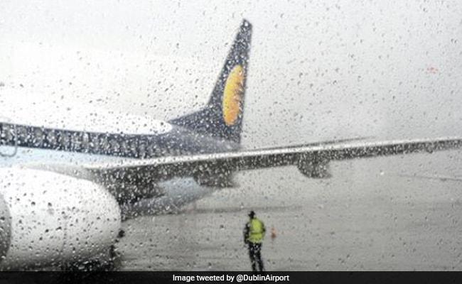 'That's Mumbai': Tweets Dublin Airport After Image Mix-Up