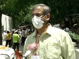Video : How Funds Will Be Used On The Ground: P.K. Sriraman From HelpAge India Explains