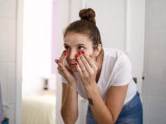 How To Get Rid Of Dark Circles Under The Eyes Naturally?