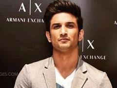 Professional Rivalry Angle To Be Probed In Sushant Singh Rajput's Death: Minister