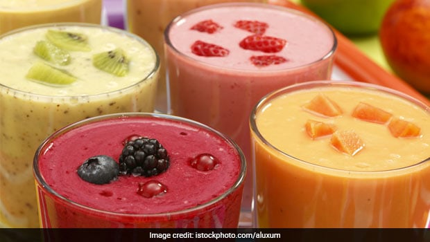 Drink Up! 3 Refreshing Flavoured Lassi Recipes To Quench Thirst This Summer