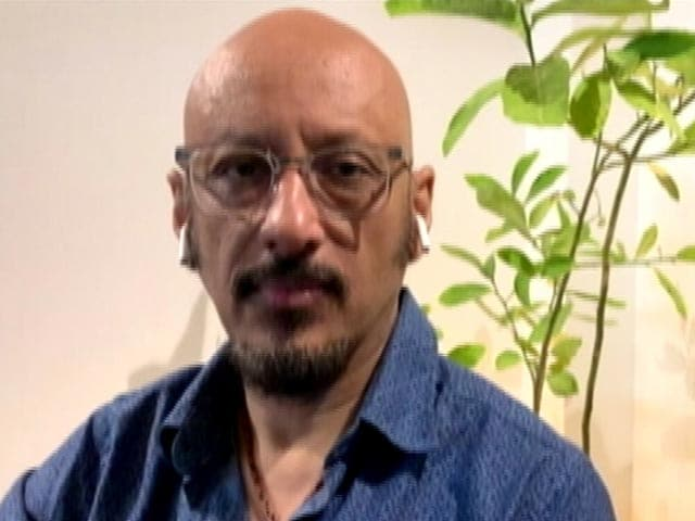 Video : Shantanu Moitra Appeals For Relief Work To Rebuild Cyclone Amphan Hit Bengal