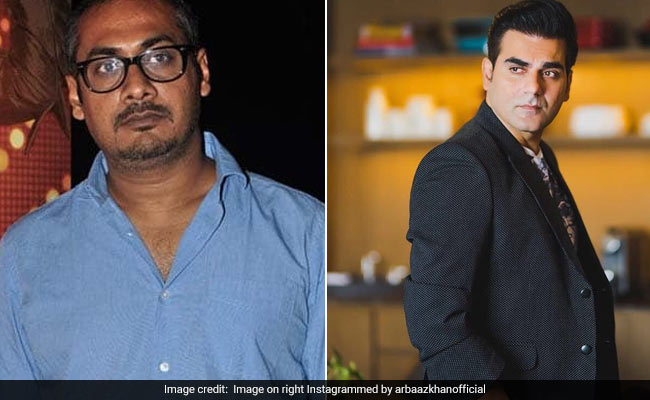 'We Are Taking Legal Action,' Says Arbaaz Khan On Dabangg Director Abhinav Kashyap's Allegations Against Salman And Family
