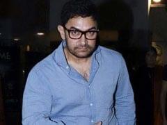 आमिर खान की मां की कोरोना रिपोर्ट आई सामने, एक्टर ने ट्वीट कर कहा- बताते हुए राहत महसूस हो रही है कि...