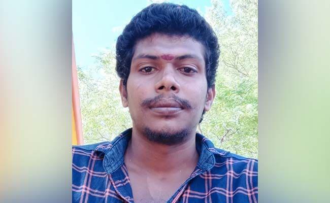 Another Tamil Nadu Death Blamed On Cops Amid Anger Over Jeyaraj-Beniks