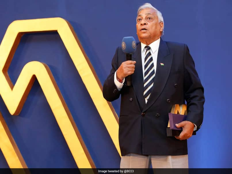 """""""A Legacy That Will Last Forever"""": Cricket Fraternity Mourns Rajinder Goel"""