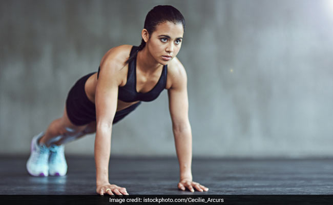 Advanced Vs Beginner HIIT Exercises: Choose According To Your Fitness Levels, Here's How