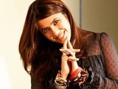 "Ekta Kapoor On <I>Triple X</I> Controversy: ""We Don't Appreciate The Bullying And The Rape Threats"""
