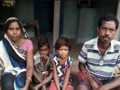 छत्तीसगढ़: मजदूरों को 21 दिनों के क्वारंटीन में रखा, 500 रुपए भी लिए और प्रशासन को खबर भी नहीं