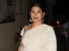"""Actress Mita Vashisht Says She Was Made To Feel Like A """"Misfit"""" In Film Industry"""
