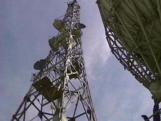 Video : No Chinese Equipment For 4G Upgrade, Centre To Tell BSNL: Sources