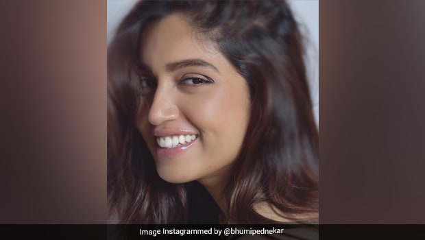 Gluten-Free Cookies To Mango Shake, Bhumi Pednekar's Summer Food Diaries Will Make You Drool!